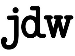 jamesdavidward.com